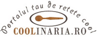 www.coolinaria.ro - Portalul tau de retete si sfaturi culinare