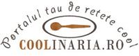 www.coolinaria.ro - Portalul tau de retete si sfaturi culinare